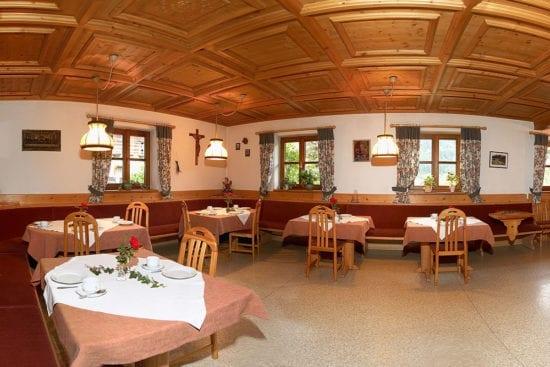 Zimmer & Ferienwohnungen am Reitbauernhof in Großarl, Salzburger Land