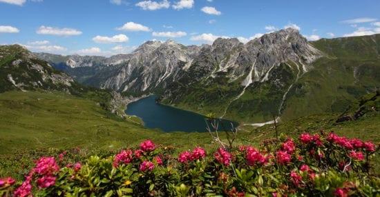 Sommer- & Wanderurlaub im Großarltal, Salzburger Land
