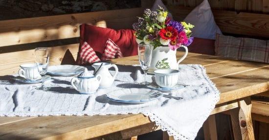 Ihre Urlaubsinfo für Ihren Urlaub am Bauernhof in Großarl, Salzburger Land