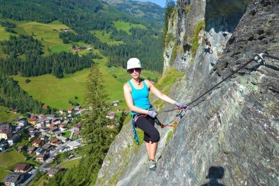 Wanderurlaub & Sommerurlaub in Großarl - Reitbauernhof im Großarltal