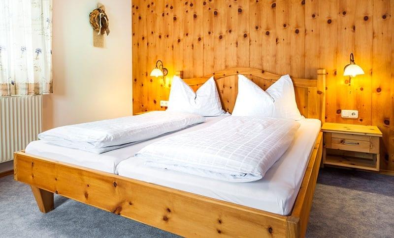 Zimmer in Großarl, Salzburger Land, Ski amadé - Reitbauernhof